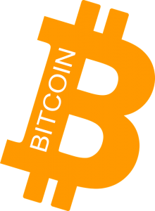 Bitcoin trend over?